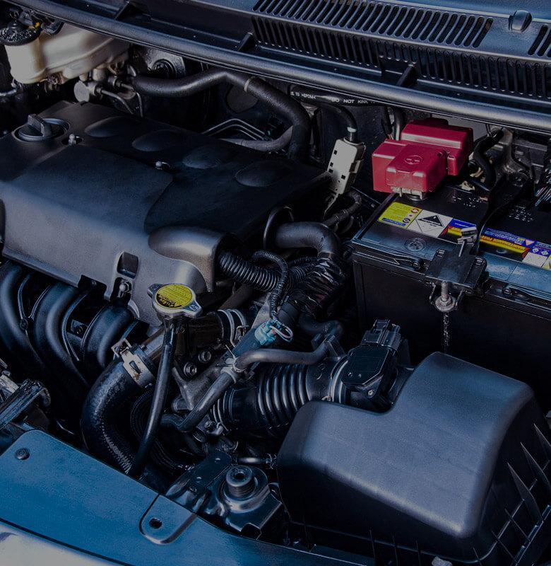 mechanic5_pic23